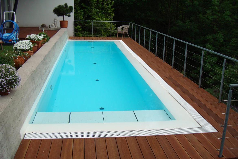 schwimmbadbau 08 aqua elegance. Black Bedroom Furniture Sets. Home Design Ideas