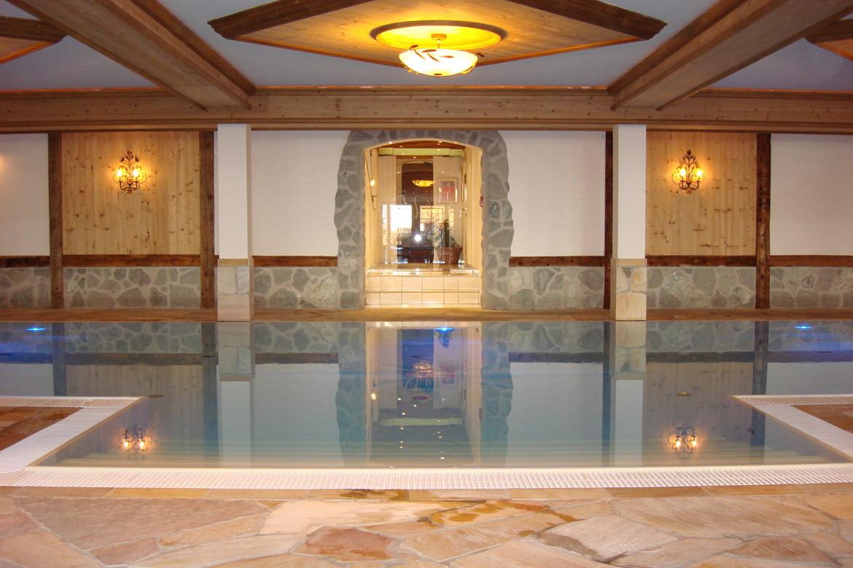 schwimmbadbau 06 aqua elegance. Black Bedroom Furniture Sets. Home Design Ideas