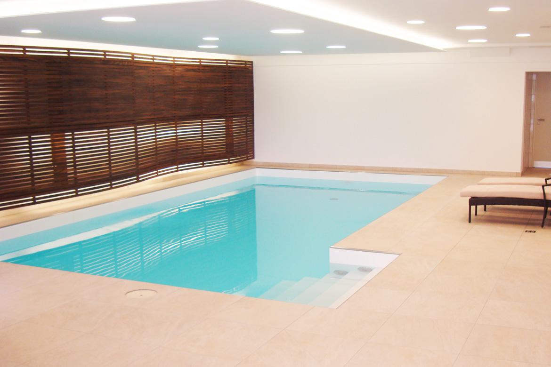 schwimmbadbau 14 aqua elegance. Black Bedroom Furniture Sets. Home Design Ideas