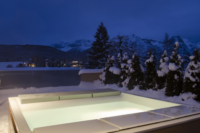 Whirlpool Tirol
